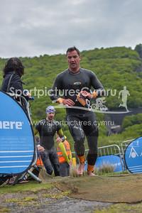 SportpicturesCymru -3009-SPC_4698(10-02-58)