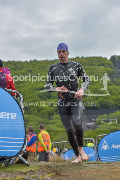 SportpicturesCymru -3003-SPC_4673(10-01-25)