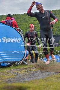 SportpicturesCymru -3005-SPC_4681(10-01-46)