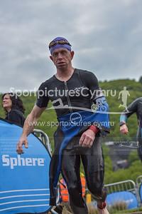 SportpicturesCymru -3021-SPC_4731(10-04-40)