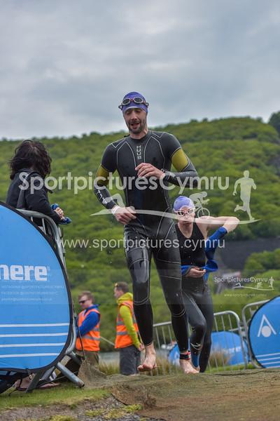 SportpicturesCymru -3010-SPC_4699(10-03-00)
