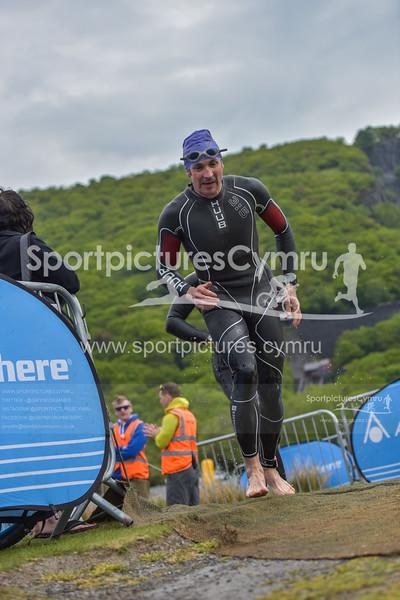 SportpicturesCymru -3013-SPC_4708(10-03-23)