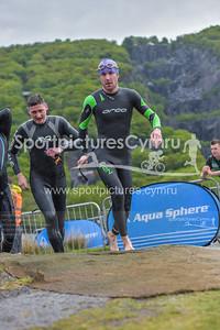 SportpicturesCymru -3044-SPC_4785(10-07-41)
