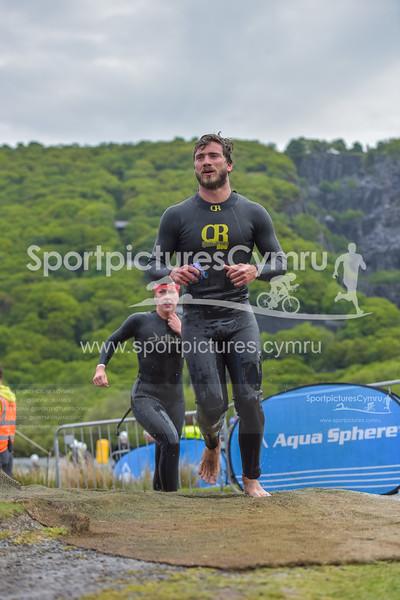 SportpicturesCymru -3001-SPC_4652(10-00-41)