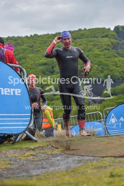 SportpicturesCymru -3004-SPC_4680(10-01-45)