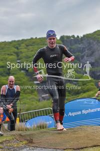 SportpicturesCymru -3023-SPC_4737(10-04-58)