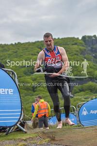 SportpicturesCymru -3018-SPC_4725(10-04-25)