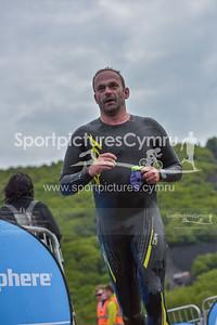 SportpicturesCymru -3032-SPC_4766(10-06-44)