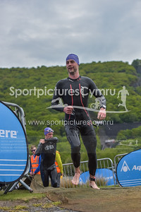 SportpicturesCymru -3007-SPC_4689(10-02-11)