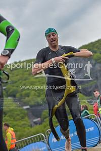 SportpicturesCymru -3044-SPC_4868(10-10-43)
