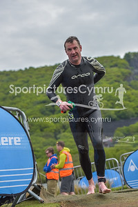 SportpicturesCymru -3045-SPC_4869(10-10-47)