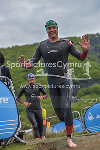 SportpicturesCymru -3029-SPC_4834(10-09-26)