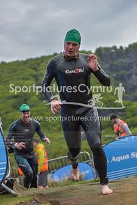 SportpicturesCymru -3034-SPC_4844(10-09-50)