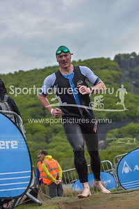 SportpicturesCymru -3007-SPC_4769(10-06-53)