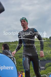 SportpicturesCymru -3003-SPC_4748(10-05-27)