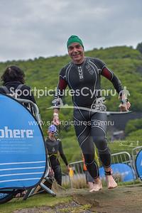 SportpicturesCymru -3011-SPC_4792(10-07-57)