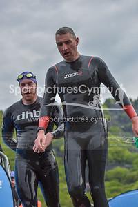 SportpicturesCymru -3023-SPC_4824(10-09-05)