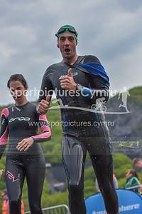 SportpicturesCymru -3031-SPC_4841(10-09-45)
