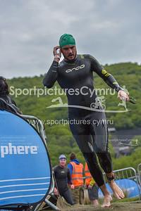 SportpicturesCymru -3030-SPC_4836(10-09-30)