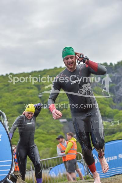 SportpicturesCymru -3002-SPC_4716(10-04-01)