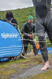SportpicturesCymru -3015-SPC_4797(10-08-04)