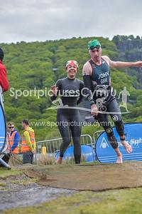 SportpicturesCymru -3000-SPC_4683(10-01-54)