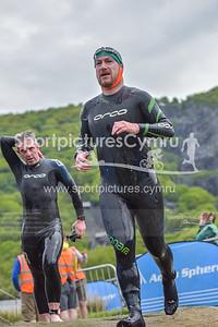 SportpicturesCymru -3036-SPC_4850(10-10-04)