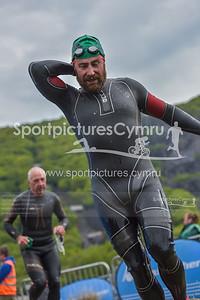 SportpicturesCymru -3039-SPC_4862(10-10-34)
