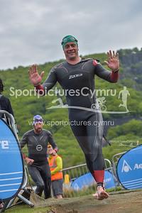 SportpicturesCymru -3028-SPC_4833(10-09-26)