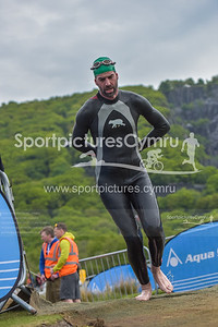 SportpicturesCymru -3024-SPC_4829(10-09-18)