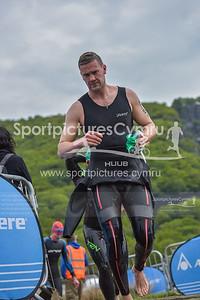 SportpicturesCymru -3020-SPC_4816(10-08-48)