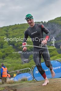 SportpicturesCymru -3019-SPC_4807(10-08-34)