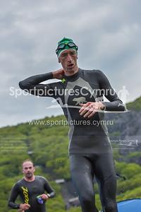 SportpicturesCymru -3006-SPC_4765(10-06-42)