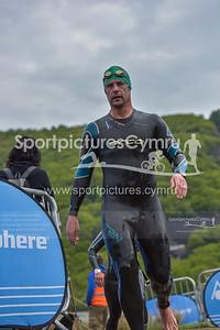 SportpicturesCymru -3022-SPC_4820(10-08-55)