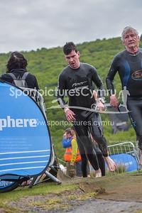 SportpicturesCymru -3026-SPC_4831(10-09-21)