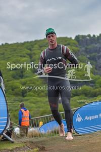SportpicturesCymru -3018-SPC_4806(10-08-31)