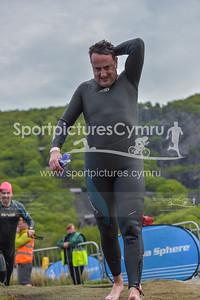 SportpicturesCymru -3104-SPC_5044(10-18-14)