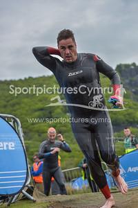 SportpicturesCymru -3093-SPC_5014(10-17-11)