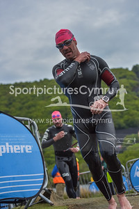 SportpicturesCymru -3109-SPC_5055(10-18-34)