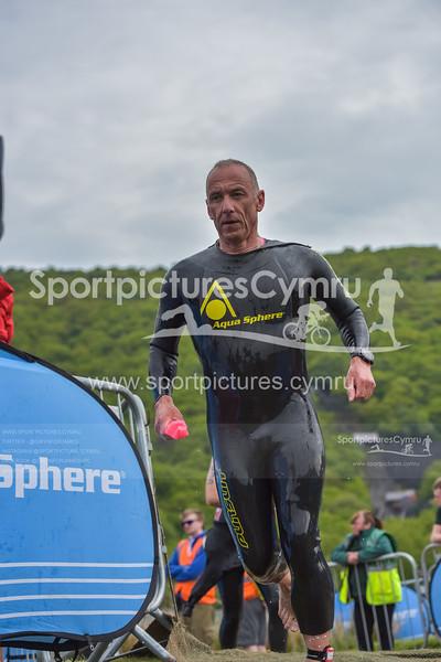 SportpicturesCymru -3097-SPC_5024(10-17-28)