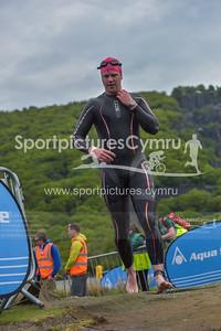SportpicturesCymru -3118-SPC_5071(10-19-21)