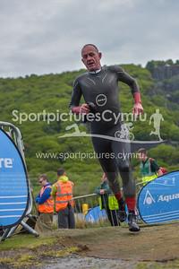 SportpicturesCymru -3112-SPC_5060(10-18-44)