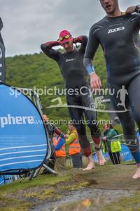 SportpicturesCymru -3095-SPC_5017(10-17-14)