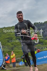 SportpicturesCymru -3091-SPC_5010(10-17-01)