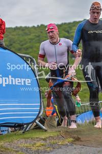 SportpicturesCymru -3074-SPC_4911(10-13-12)