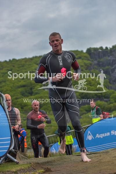 SportpicturesCymru -3089-SPC_5006(10-16-55)