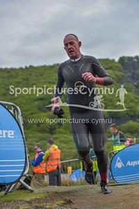SportpicturesCymru -3113-SPC_5061(10-18-44)