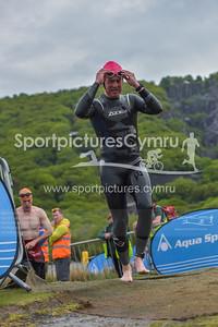 SportpicturesCymru -3114-SPC_5065(10-18-54)