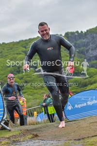 SportpicturesCymru -3116-SPC_5069(10-19-08)