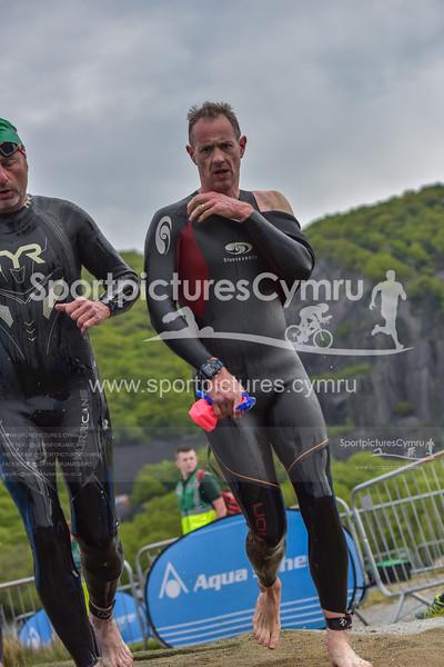 SportpicturesCymru -3086-SPC_5002(10-16-50)